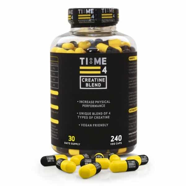 TIME4NUTRITION-TIME-4-CREATINE-BLEND