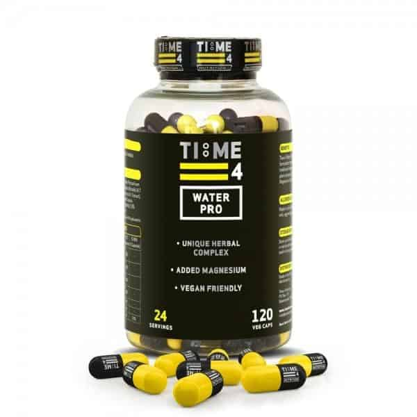 TIME4NUTRITION-TIME-4-WATER-PRO