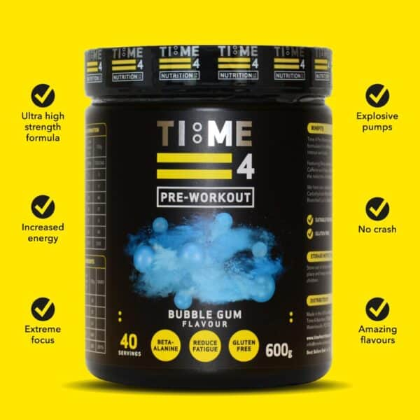 WORKOUT-SUPPLEMENT-FLAVOURS
