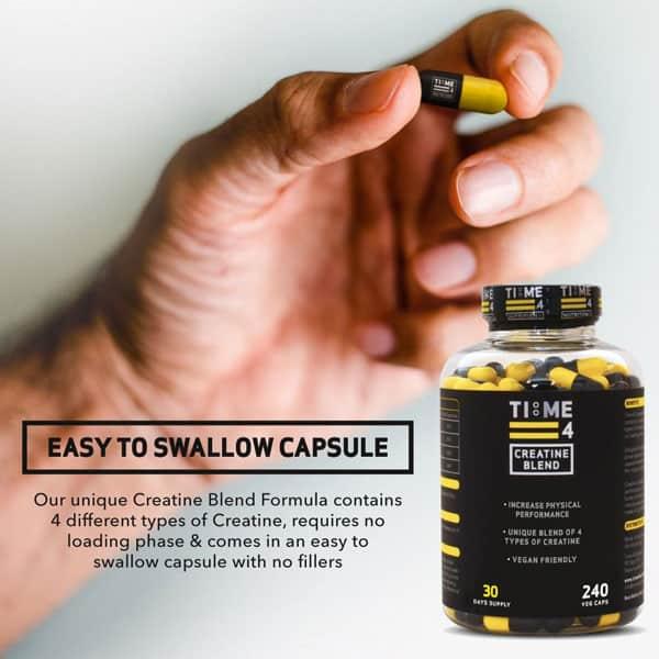 creatine-CAPSULES-VEGAN