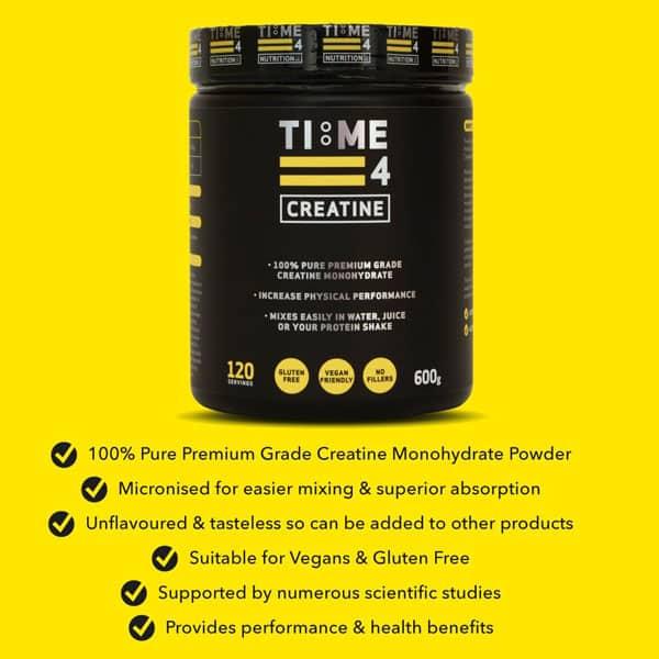 creatine-performance