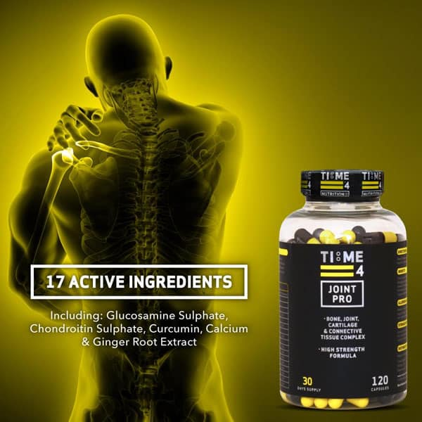 ACTIVE-INGREDIENTS-JOINT-PRO