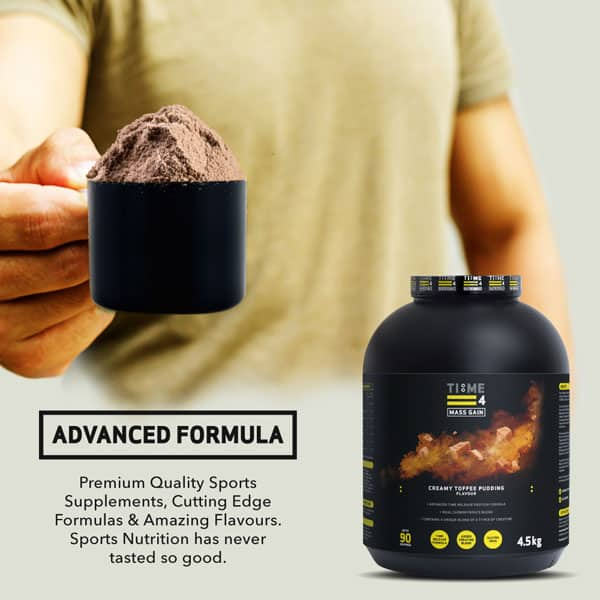 GROWTH-FORMULA-mass-gain
