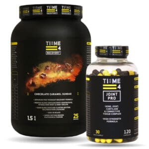 RECOVERY 1.5 KG + JOINT PRO COMBIDEAL