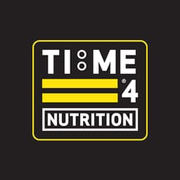 Time4Nutrition Europe