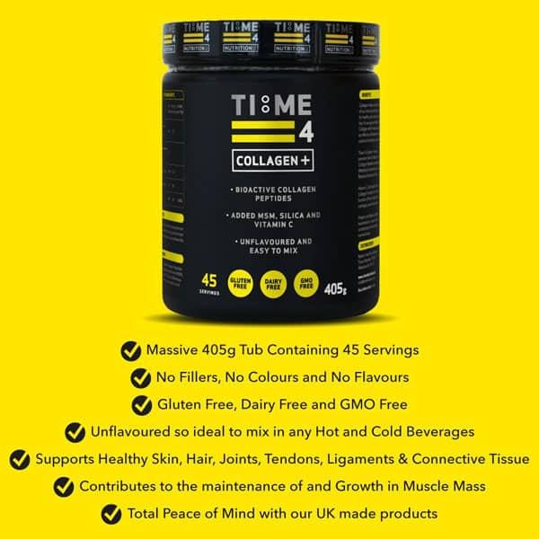 collagen-plus-health-support