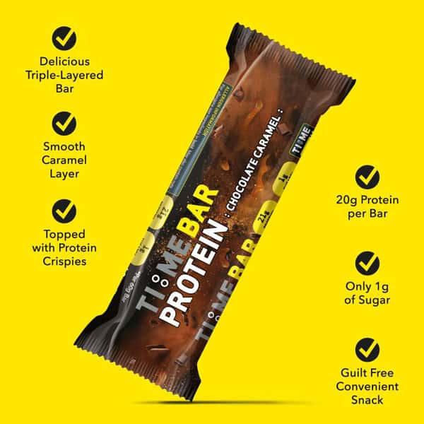 crispie-low-sugar-bars