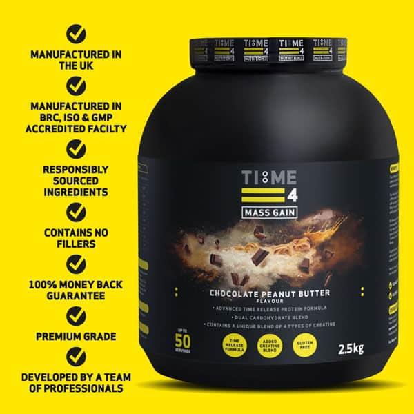 mass-gains-protein-formula